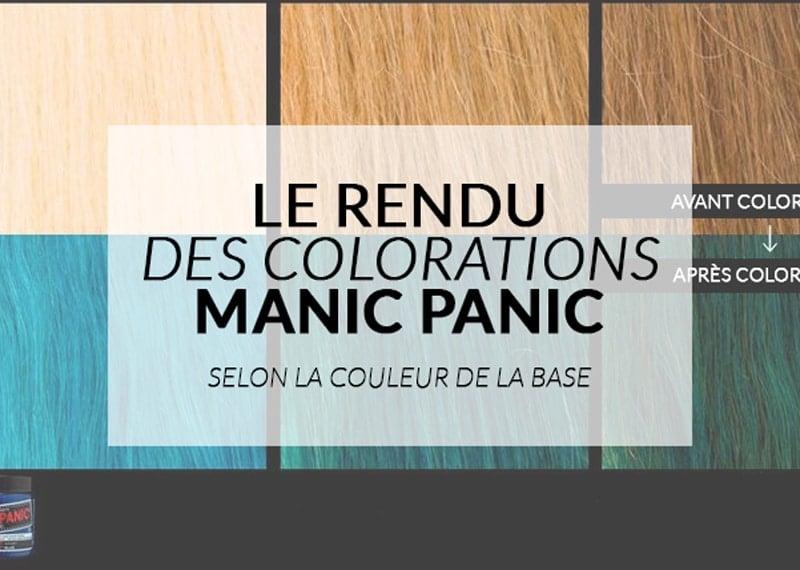 www.color-mania.fr
