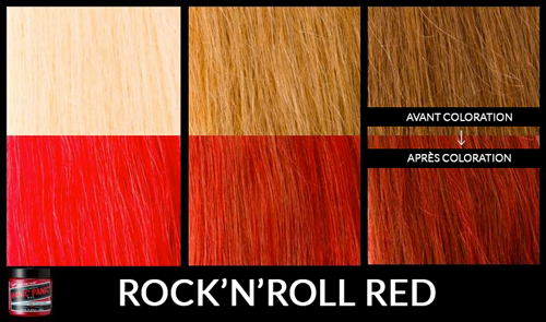 rock-n-roll-red