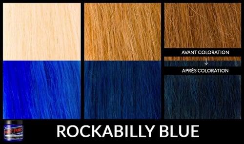rokabilly-blue