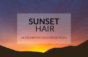 sunset-hair-color-mania