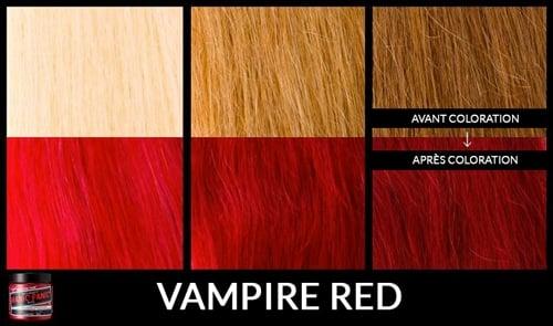 vampire-red