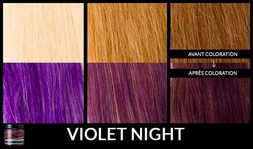 violet-night