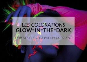 cheveux-phosphorescents-color-mania
