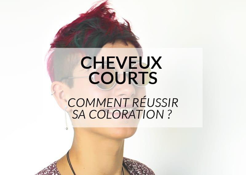 coloration-cheveux-courts