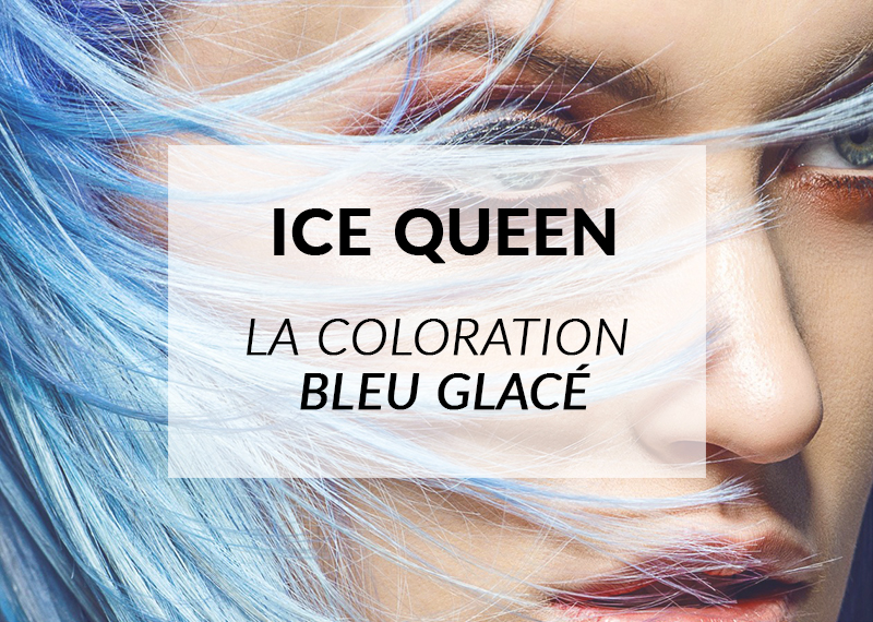 cheveux-bleu-clair-color-mania