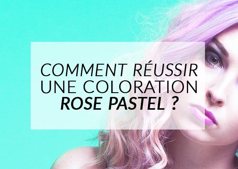 cheveux-rose-pastel-color-mania