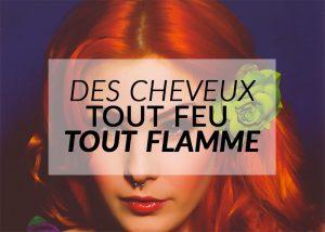 cheveux-rouges-color-mania
