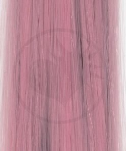 Extension Cheveux Rose Cotton Candy Pink UV - Manic Panic | Color-Mania