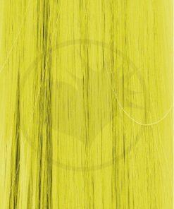 Extension Cheveux Jaune Electric Banana UV - Manic Panic | Color-Mania