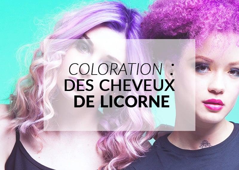cheveux-de-licorne-color-mania