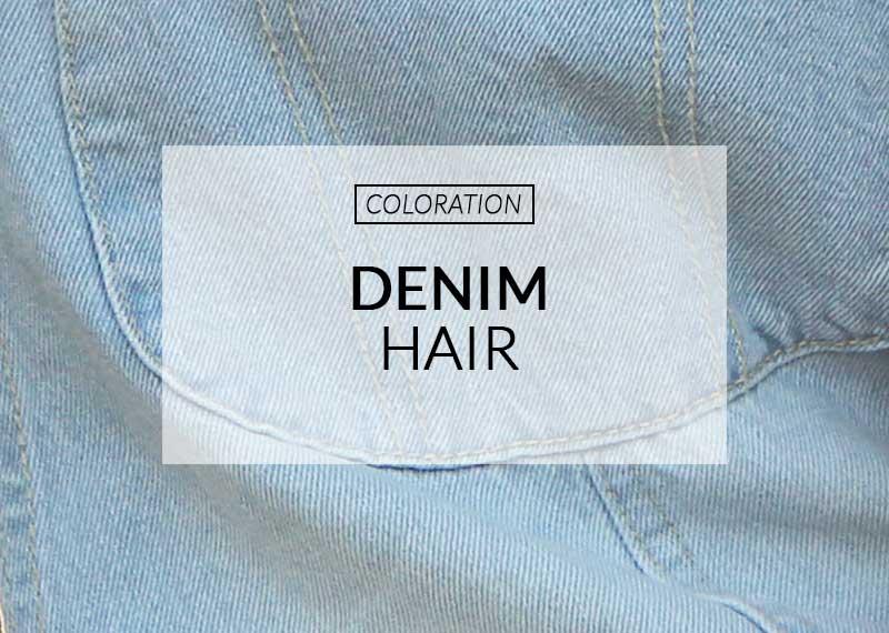 denim-hair-color-mania