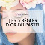 reussir-un-pastel-color-mania