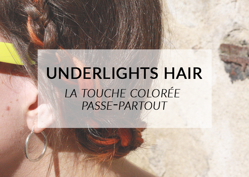underlights-hair-color-mania