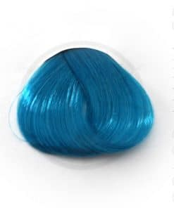 Hair Color Blue Azure- Stargazer | Color-Mania