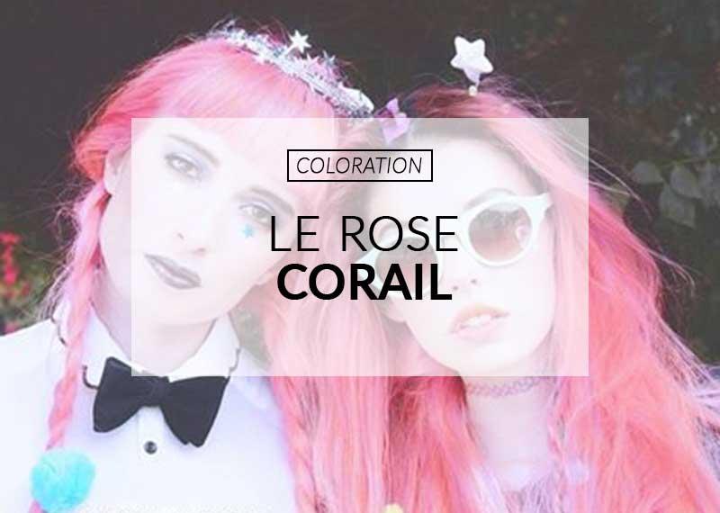 coloration-rose-corail-color-mania