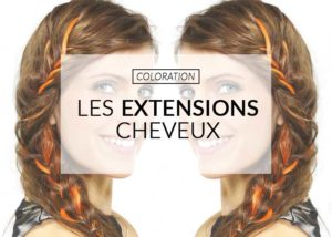 extensions-cheveux-color-mania