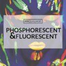 maquillage-phosphorescent-color-mania