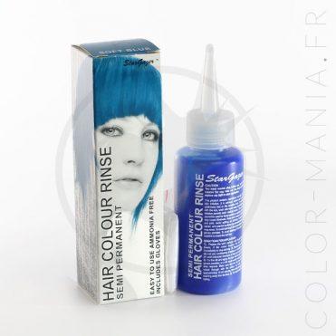 soft-blue-stargazer-coloration-cheveux-semi-permanente-color-mania