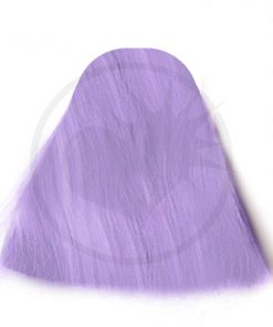 Coloration Cheveux Lilas Velvet Violet - Manic Panic | Color-Mania
