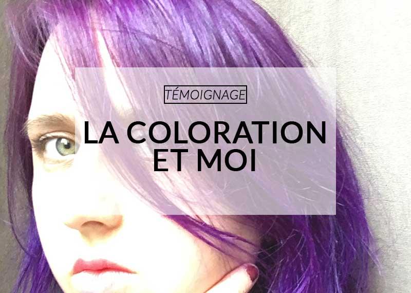 changements-coloration-color-mania-2