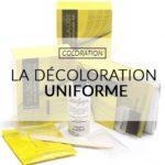 decoloration-uniforme-color-mania