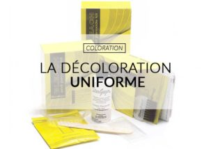 decoloration-uniforme-color-mania