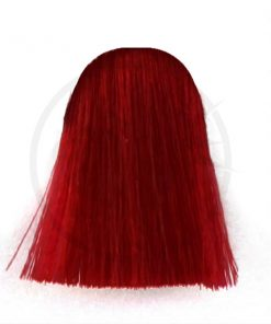 Hair Red Red Passion - Manic Panic | Color-Mania