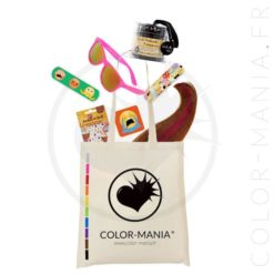 "Kit des Vacances ""Summer Fun"" 