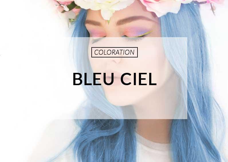 coloration-bleu-ciel-color-mania