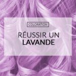 coloration-lavande-color-mania