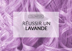 coloration-lavande-color-mania
