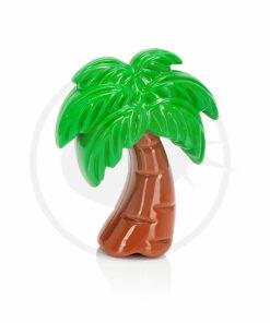 Gloss Palm - Perfume de coco | Color-Mania