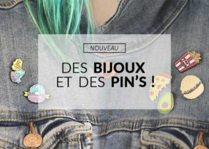 bijoux-pins-colormania