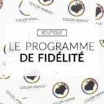 programme-fidelite-color-mania-3
