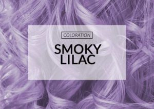 smoky-lilac-color-mania