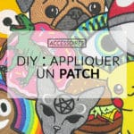 appliquer-patch-color-mania