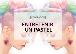 entretenir-coloration-pastel-color-mania