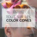 color-cones-color-mania