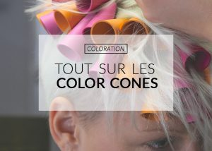 color-cones-color-mania
