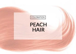 peach-hair-color-mania