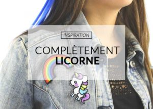 shopping-licorne-color-mania