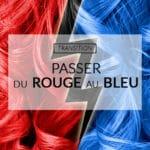 coloration-cheveux-passer-du-rouge-bleu-bnr-blog