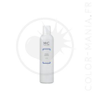 Oxydant Crème pour Décoloration Professionnel 40 vol 250 ml – [M:C] | Color-Mania