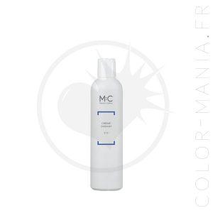 Oxydant Crème pour Décoloration Professionnel 20 vol 250 ml – [M:C] | Color-Mania
