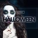 halloween-bnr-blog