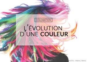 evolution-couleur-semi-permanente-color-mania