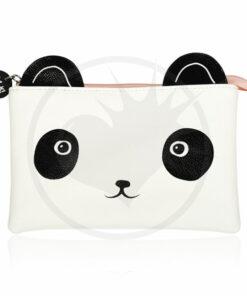 Kit de maquillaje Panda Oh K | Color-Mania