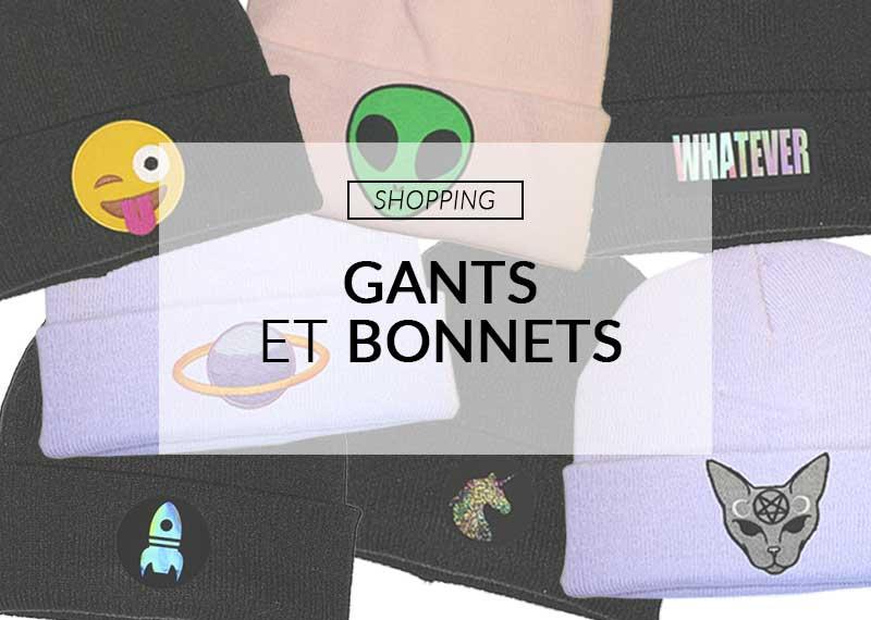 bonnet-gants-tactiles-color-mania