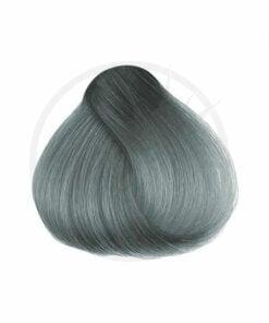 Colorazione dei capelli grigi Gilda Granny Grey - Herman's Amazing | Color-Mania
