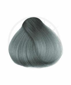 Graue Haarfarbe Gilda Oma Grau - Herman's Amazing | Farblich Mania